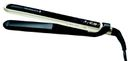 Remington Pearl Straightener S9500