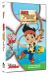 Jake and the Never Land Pirates Season 1 Vol 1 (DVD)