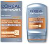 Loreal Men Expertise Hydra Energetic Aftershave Balm