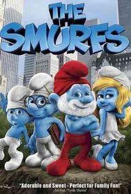 Smurfs - (Region 1 Import DVD)