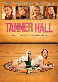 Tanner Hall - (Region 1 Import DVD)