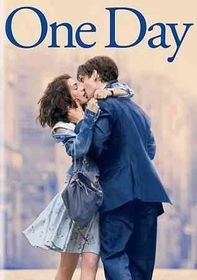 One Day - (Region 1 Import DVD)