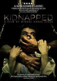 Kidnapped - (Region 1 Import DVD)
