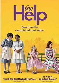 Help - (Region 1 Import DVD)