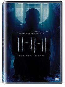 11-11-11 (2011)(DVD)
