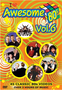Awesome 80's Music Video Collection - Vol.6 - Various Artists (DVD)