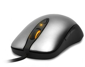 SteelSeries Sensei - Gaming Mouse (PC)