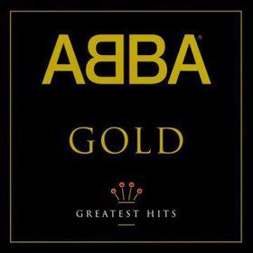Abba - ABBA Gold (Super Jewel Box Version) (CD)