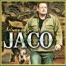 Jaco - Silver & Goud (CD)
