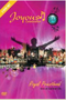Joyous Celebration - Joyous Celebration Vol.16 - Live At Carnival City (DVD)