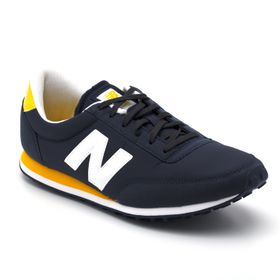 Mens New Balance 410 Fashion Shoe