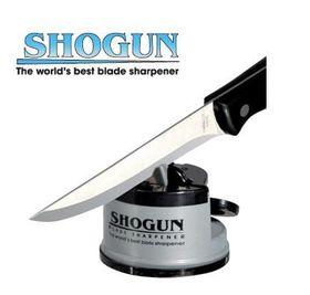 Shogun - Knife Sharpener