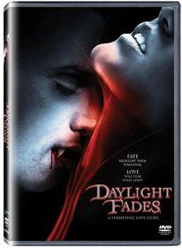 Daylight Fades (DVD)