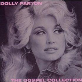 Parton, Dolly - The Gospel Collection (CD)