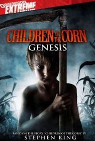 Children Of The Corn: Genesis (DVD)