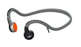 AfterShokz Sport Bone Conduction Headphones