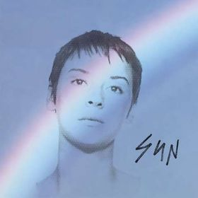 Cat Power - Sun (CD)