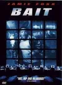 Bait (DVD)