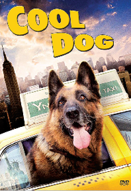 Cool Dog (DVD)