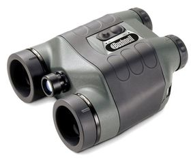 Bushnell - Night Vision 2.5X42 Ranger - Binoculars
