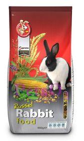 Supreme Pets - Russell Rabbit Premium Original - 0.85kg