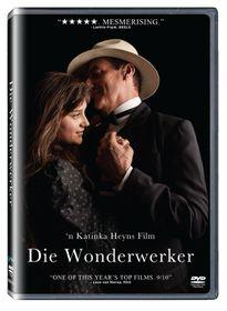 Die Wonderwerker (DVD)