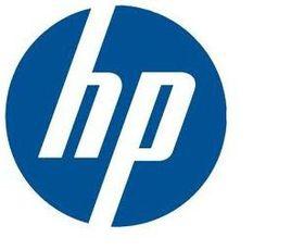 HP 178 Photo Ink Cartridge