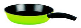 Cookplus - Vitamin 28cm 2.5 Litre Frying Pan - Green