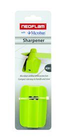 Neoflam - Microban Knife Sharpener