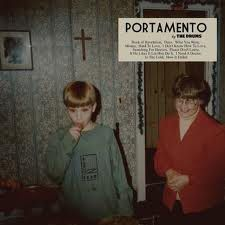 The Drums - Portamento (CD)