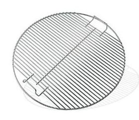 Weber - Replacement Cooking Grid - For 47cm Charcoal Grills
