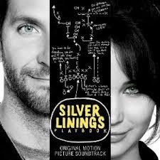Silver Linings Playbook (Ost) - (Import CD)