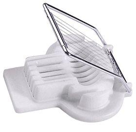 Progressive Kitchenware - Garnish Slicer - White