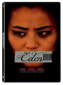 Eden (DVD)