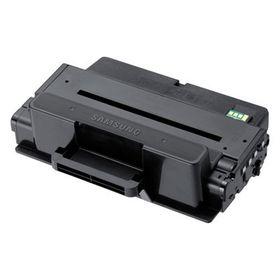 Samsung MLT-D205L High Yield Toner Cartridge