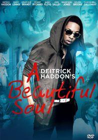 A Beautiful Soul (DVD)
