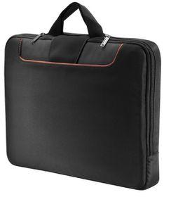 Everki Commute 17.3 Inch Laptop Sleeve with Memory Foam