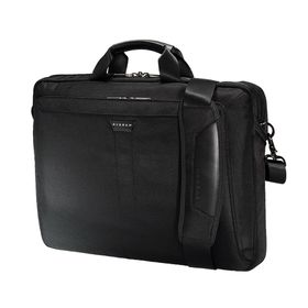 Everki Lunar Laptop Bag-Briefcase - Fits Up To 15.6 Inch Screens