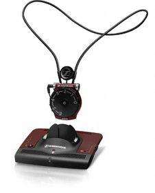 Sennheiser SET 830 S Ifra-red Stereo TV Assistive Listening System