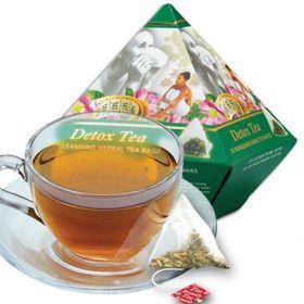 Remedy Detox Tea -by Homemark