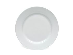 Maxwell and Williams - Cashmere Rim Dinner Plate - 27.5 cm