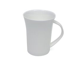 Maxwell and Williams - Cashmere Flared Mug