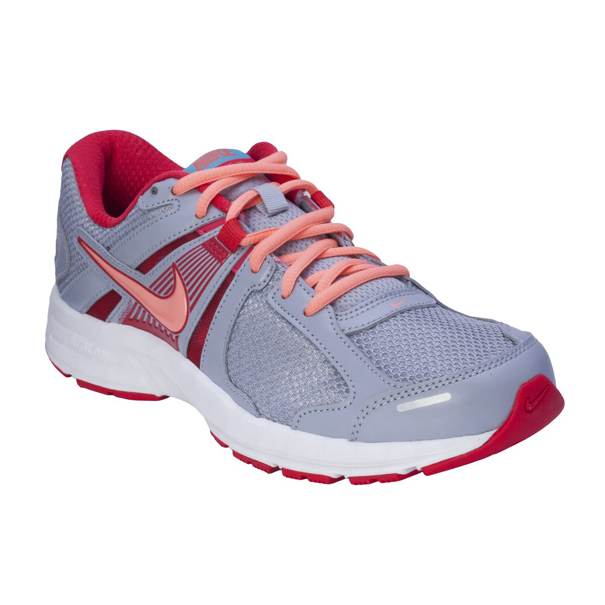 Where To Buy Nike Running Shoes In South Africa 67