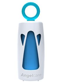 Angelcare - On-the-Go Dispenser