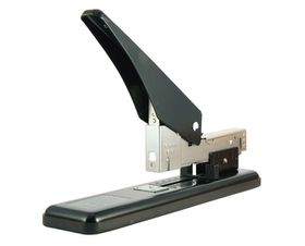 Kangaro HD 23S13 Heavy Duty Stapler