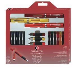 Sheaffer Calligraphy Maxi Kit