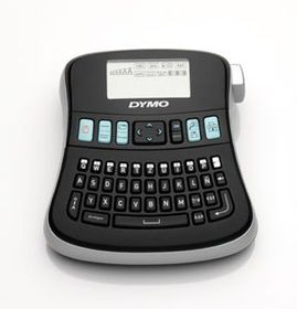 Dymo LabelManager 210D All Purpose Electronic Label Maker