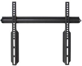 Ellies 22 To 32 Inch Flat  Screen Wall Mount Bracket