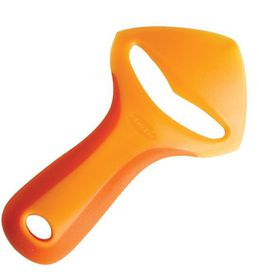 Chef'n - Zeelpeel Orange Peeler