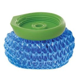 Chef'n Sudster Mesh Scrubber Replacement - Arugula